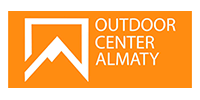 outdoor center