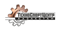 tehno-sport